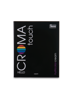 techinque_croma_touch_cartella_colore_chiusa