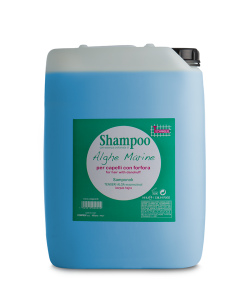 technique_10_l_shampoo_alghe_marine