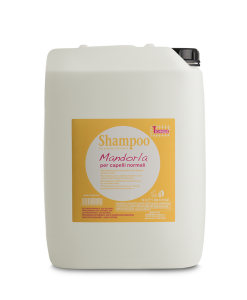 technique_10_l_shampoo_mandorla