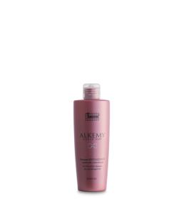 technique_alkemy_shampoo_rivitalizzante_rivendita