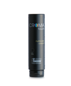 technique_croma_touch_nutricolor_cream_colorazione_diretta_nero