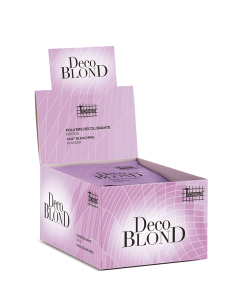 technique_decoblond_polvere_decolorante_bustine