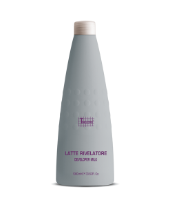 technique latte rivelatore