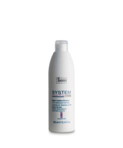technique_system_purify_bagno_capillare_bivalente_300_ml
