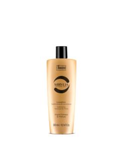 Mirylia – Shampoo sublimatore di lucentezza