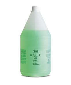 technique_balije_shampoo_4500ml