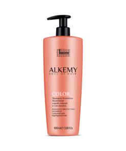 Shampoo Protettivo Capelli Colorati | Alkemy Color