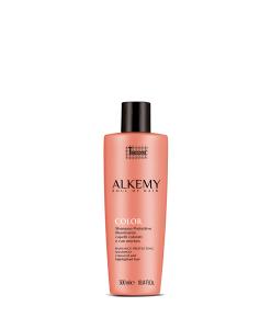 Alkemy Color | Shampoo Protettivo Capelli Colorati