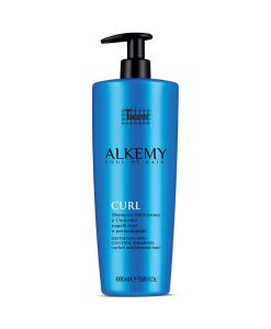 Alkemy Curl | Shampoo Definizione Capelli Ricci