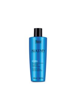 Alkemy Curl   Shampoo Capelli Ricci e Permanentati